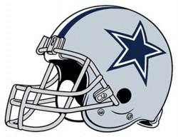 dallas-cowboys-helmet-logo-e1325797190394-250x192