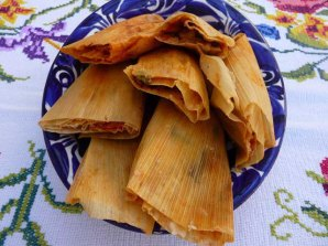 tamales-1-wordpress-edit